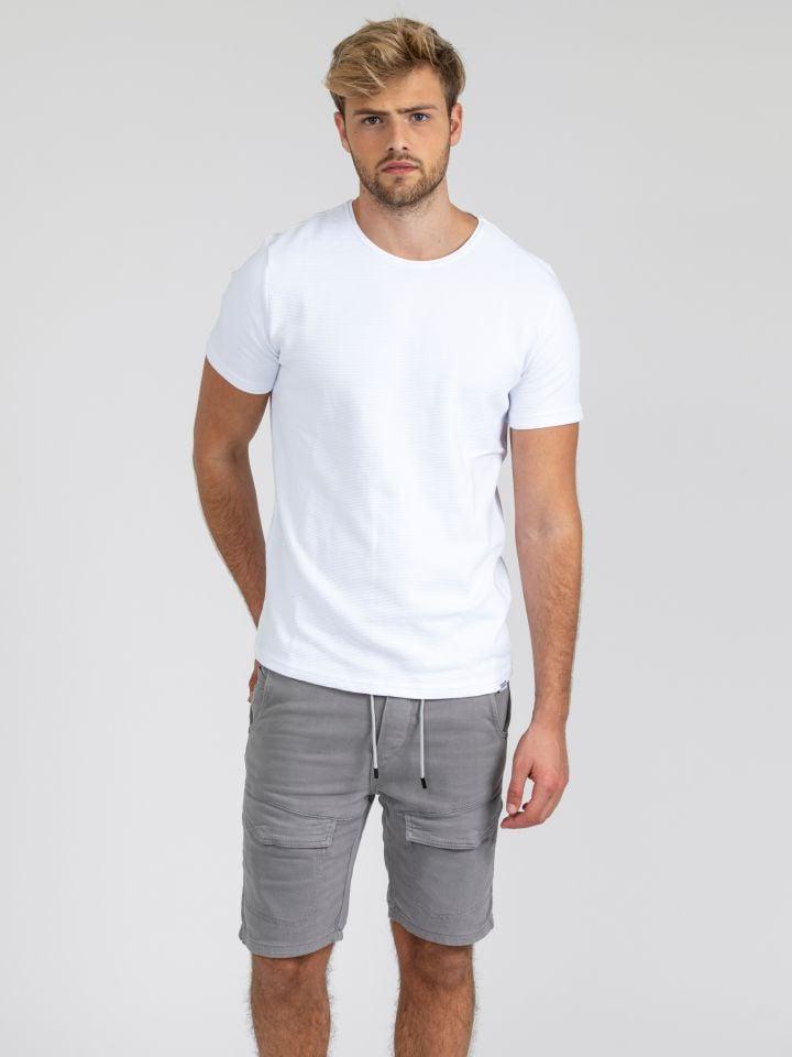 מכנסי ברמודה דגמ`ח
