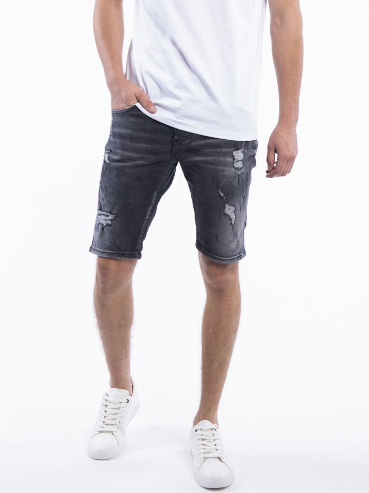 ברמודה ג`ינס