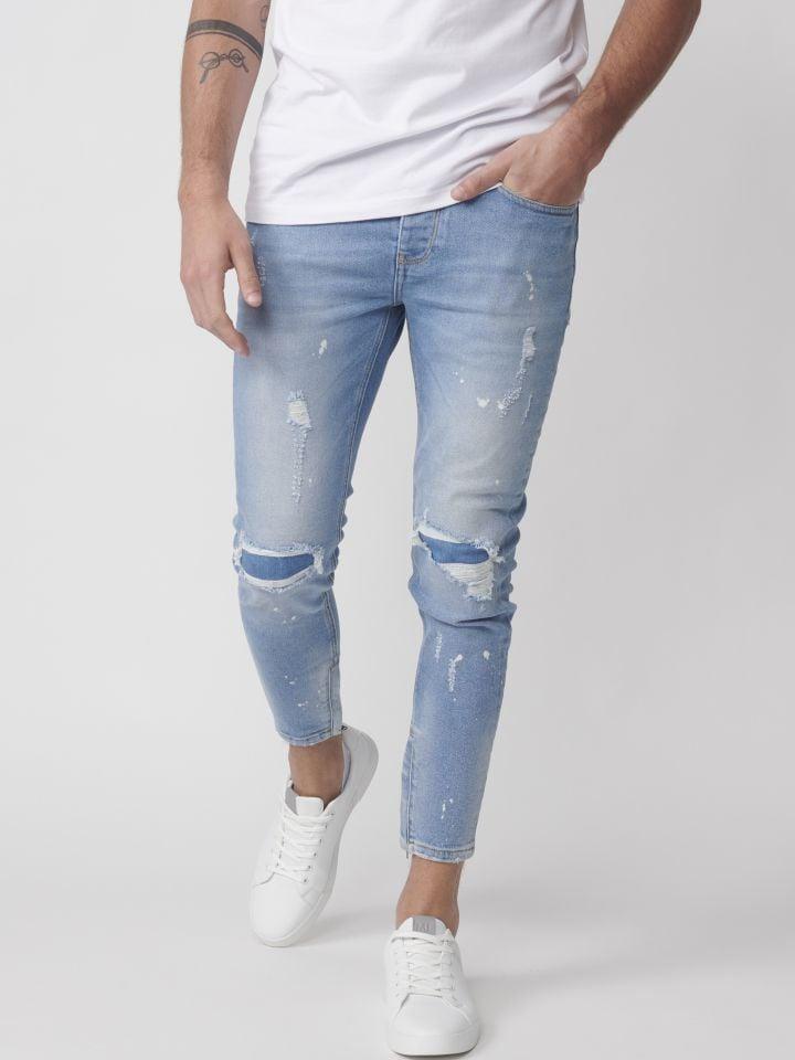ג'ינס JOEY